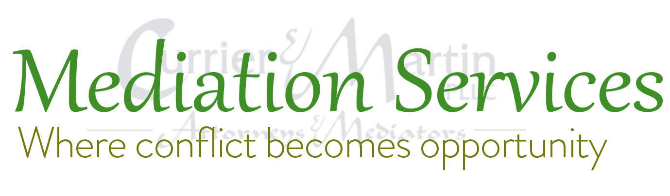Mediation Services Clear Lake TX | Houston TX| Spring TX | Humble TX| Cypress TX| Katy TX|